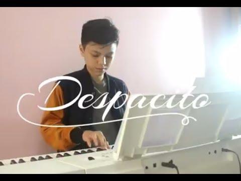 Luis Fonsi & Daddy Yankee - Despacito (Remix) Ft.Justin Bieber