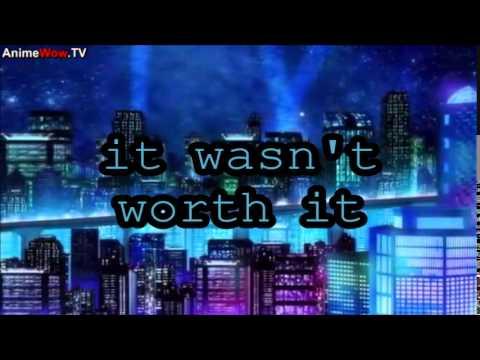 Gaslight Anthem- 1000 Years- Lyrics