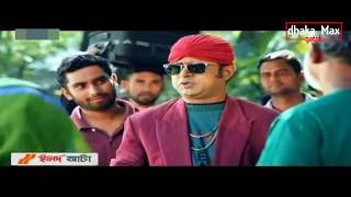 Bideshi Para Bangla Natok 2018 II Part 83 II বিদেশী পাড়া II পর্ব-৮৩