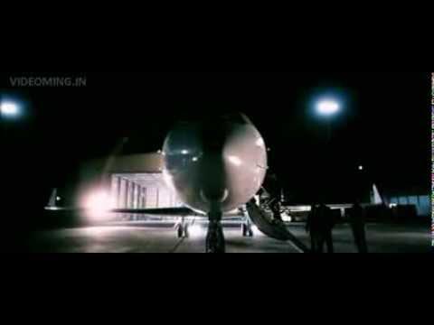Kaise Mujhe Ghajini) HD(videoming in)