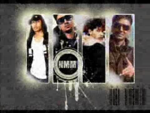 DJ Armz & DJ Roni FT. 2Pac - Jiya Beqarar Hai PART 2 - DOWNLOAD...