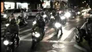 Urban_Street_Bike_Warriors_(The_Battle_Rages_On!)_[tfile.ru]_xvid_002.avi