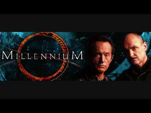 Millennium Theme (Extended Version)