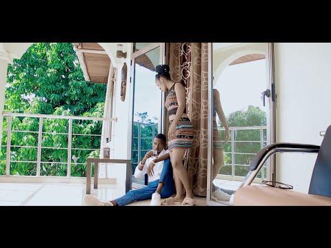 Katoto Kadogo_Jayson Al baracko (Official Music Video) - YouTube