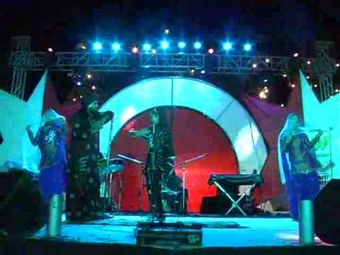 Alaap Event 9868289317 - Bhangra shama.flv