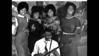 Watch Shirelles What Does A Girl Do video