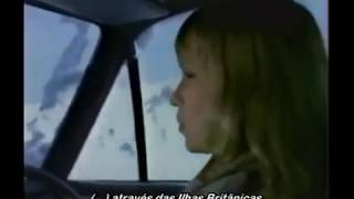 Leopard in the Snow (subtitles 1978)