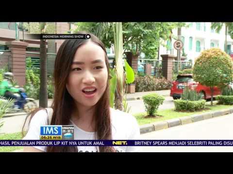 download lagu Jakarta Sneaker Day Siap Pamerkan Beragam Sneaker Limited Edition gratis