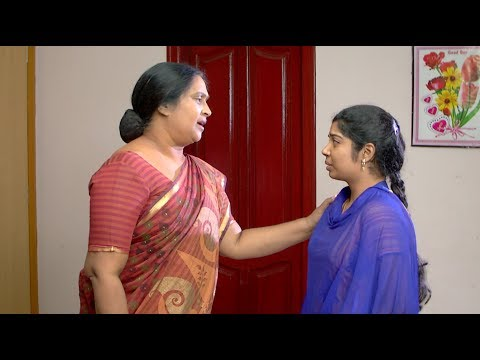 Deivamagal - 05-04-2014 - Episode 287