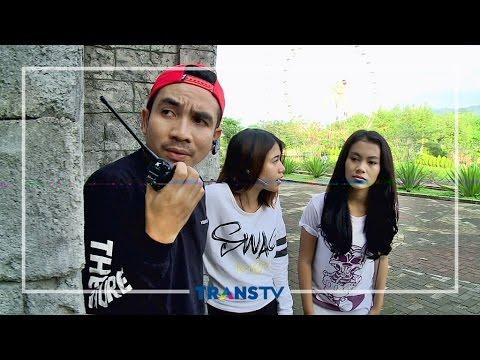 KATAKAN PUTUS - Cowok Ku Magang Sambil PDKT (22/06/16) Part 4/4
