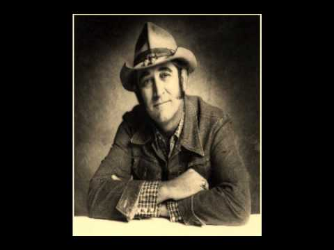 Don Williams - Cracker Jack Diamond