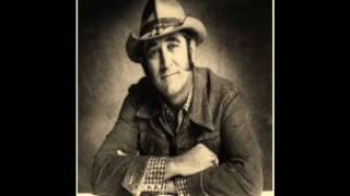 Watch Don Williams Cracker Jack Diamond video