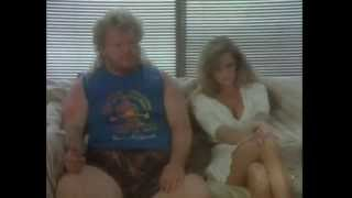 Bikini Summer 1 (1991) trailer [PM Entertainment]