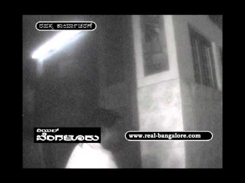 Real Bangalore -Sex Workers in SLV Lodge Part 2.mp4