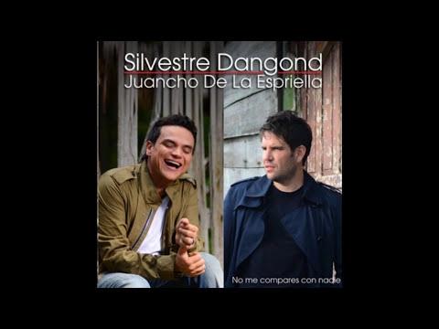 La gringa - Silvestre Dangond y Juancho de la Espriella