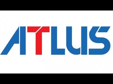 Nintendo To Buy Atlus? Awesome!
