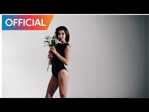 GRAY (그레이) - 위험해 (Dangerous) (Feat. 박재범 Jay Park) MV