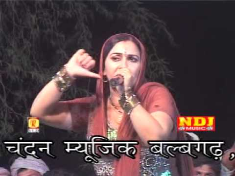 Rajbala Ki Best Ragni Haryanvi video