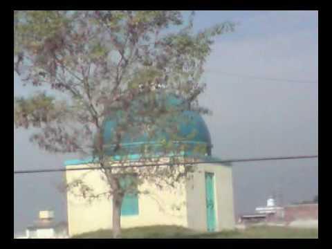 janwal (jhelum)