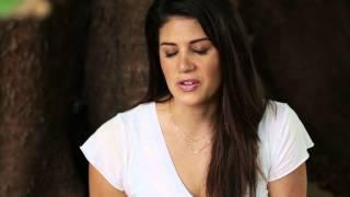 STEPHANIE RICE RETIREMENT VIDEO