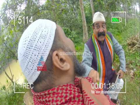 Munshi on Rubber price decline 28th nov 2014