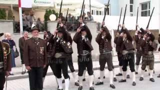 Trailer: Eröffnung Rathaus Kufstein