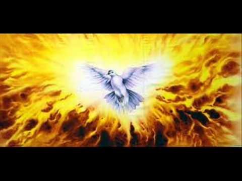 Djeca ljubavi - Duhu Svetom