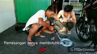 download lagu Alat Cuci Motor Dan Mobil Portable Booster Elektrik gratis