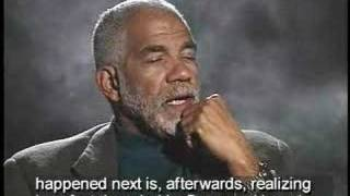 "Ed Bradley - ""Oh God! They"