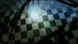 Vídeo 108 de VOCALOID