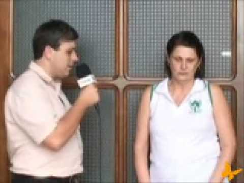 TV Jaguari, Gazeta de Cosmópolis e Mega Lojão fazem entrega dos brinquedos arrecadados