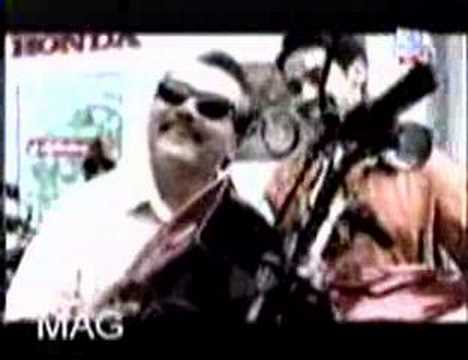 Hero Honda Splendor Plus commercial ad - Pank...