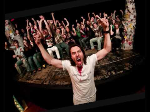 Andrew W K - Really In Love