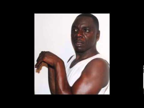 Alick Macheso -  Kwatakabva Mitunhu - Chirimumawoko video