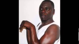 Alick Macheso -  Kwatakabva Mitunhu - Chirimumawoko