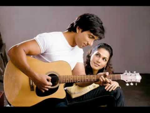 Mujhme Zinda Hai Wohvery nice &romantic song