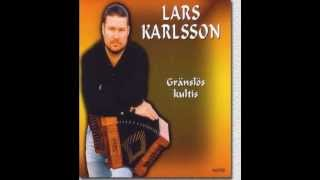 Jämtgubben - Lars Karlsson (dragspel, accordion)