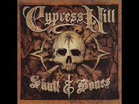 Cypress Hill - Loco En El Coco ( Insane In The Brain )