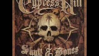 Watch Cypress Hill Loco En El Coco video
