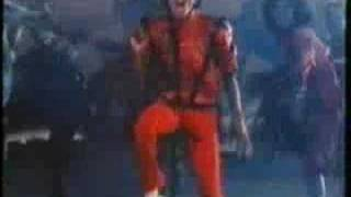 The Essential Michael Jackson - part 5の動画