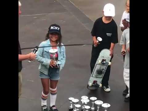 🔥🔥🔥 @awsmkids | Shralpin Skateboarding