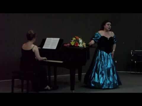 Norma Bellini