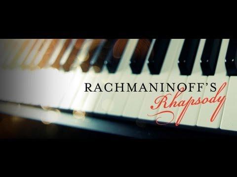 Jon Kimura Parker performs Rachmaninoff with Nashville Symphony