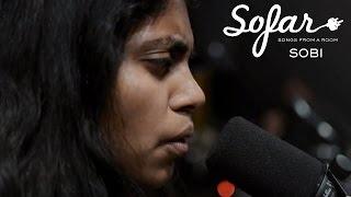 SOBI - Crawling | Sofar Frankfurt