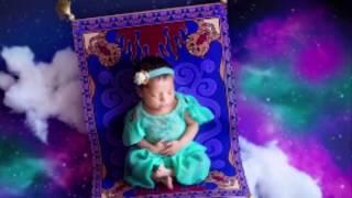 #Disney Baby #Princess Jasmine *** #Puzzle For #babies #toddlers #kids