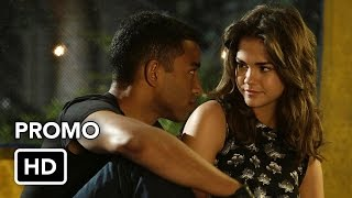 The Fosters 3x06 Promo