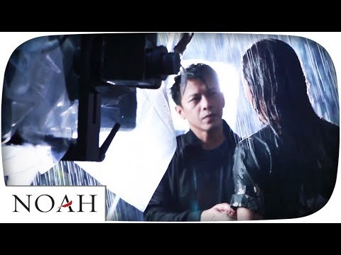 download lagu NOAH - Biar Ku Sendiri Behind The Scene gratis