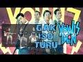 GAK ISO TURU BAYU SKAK - YO WIS BEN FILM OST #GakIsoTuruCover
