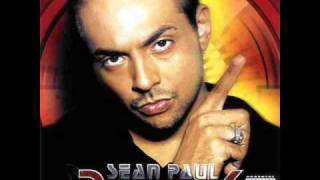 Watch Sean Paul Shake That Thing video