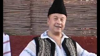 Constantin Bahrin - Hora cozmestenilor
